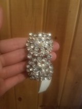 Brand New Stretchy Diamond Bracelet in Ruidoso, New Mexico