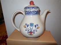Vintage Stratsfordshire Pitcher in Tomball, Texas