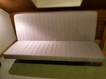 Sofa Bed in Ramstein, Germany