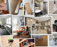 HANDYMAN HOME + COMMERCIAL IMPROVEMENT SERVICES + REPAIRS in Wiesbaden, GE