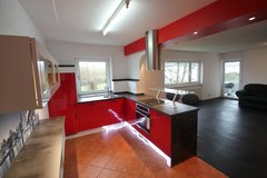 Close to Base, Modern Apartment in Speicher,  2 Bd/ 1.5 Bath, brand new Kitchen in Spangdahlem, Germany