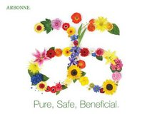 Arbonne Consultant at your service! in Stuttgart, GE