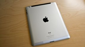 iPad  32gb in Stuttgart, GE