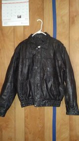 Leather Jacket in Hopkinsville, Kentucky