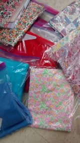 Fabric & Sewing Notions in Naperville, Illinois