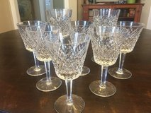 Waterford Stemware in Glendale Heights, Illinois