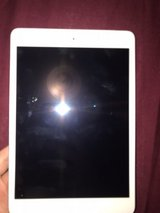iPad mini 2 in Fort Polk, Louisiana