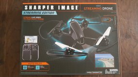 Video-Streaming Drone (Brand-New) in Lawton, Oklahoma