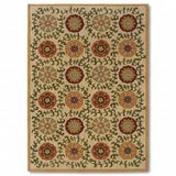 WANTED:  Infinity Rug by Oriental Weavers #2175 in Bartlett, Illinois