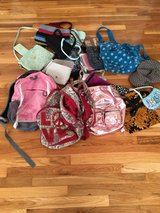 backpacks and purses in Fort Leonard Wood, Missouri