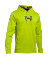 Under Armour Hoodie New w/tags in Fort Leonard Wood, Missouri