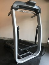 Bowflex Treadclimber in Fort Belvoir, Virginia