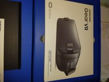 Samsung Gear VR/ Brand New in Pearland, Texas