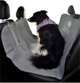 American Kennel Club Pet Car Seat Cover in Aurora, Illinois
