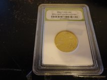 2002 p ohio washington quarter BU interested text 9312188243 in Fort Campbell, Kentucky