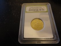 2002 p mississippi washington quarter BU interested text 9312188243 in Fort Campbell, Kentucky