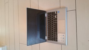DELL LAPTOP 15 inch in Stuttgart, GE