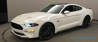 Feb 6: Important news Last call for 2018 Fusion/ Mustang/ F-series truck no more builds after Feb 6 in Ansbach, Germany