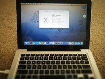 Apple Macbook Pro Core i5 2.3GHz 13in 320GB A1278 in Fort Jackson, South Carolina