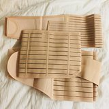 3-Piece Postpartum Recovery Belt in Ramstein, Germany