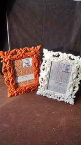 Picture Frames in Perry, Georgia