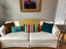 couch - mint condition in Naperville, Illinois