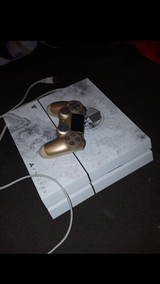 PS4 For Sale in Baytown, Texas