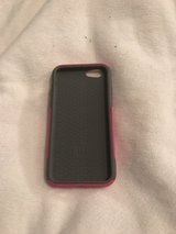 iPhone 6 Case with card holder in Kingwood, Texas