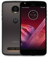 moto play z2 in Watertown, New York