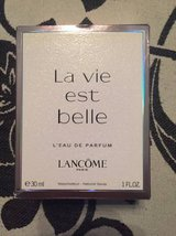 NEW, Lancome, La Vie Est Belle in Baytown, Texas