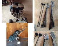 Vulcan Golf Clubs in Sandwich, Illinois