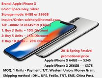 Wholesale Apple iPhone 8, 8 Plus, Apple X iPhone Buy here: http://bit.ly/2BwDsiV in Fort Hood, Texas