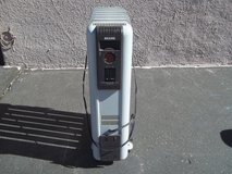 Radiator Heater in Alamogordo, New Mexico