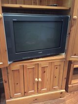 Sony High Def TV in Westmont, Illinois