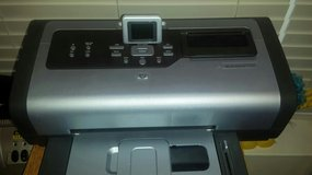 HP 7760 photo printer in Bolling AFB, DC