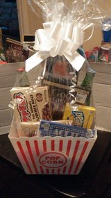 Gift baskets in Kankakee, Illinois