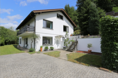 SALE: Private and Peaceful Home Located in Knopp-Labach! in Ramstein, Germany