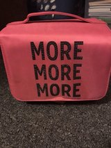 Victoria secret makeup bag in Hinesville, Georgia