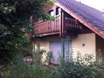 Freestanding house in Alsenbrück Langmeil for rent Object 086 in Ramstein, Germany