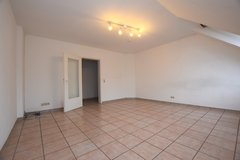 Big, beautiful Apt. in Weilerbach for rent !!! in Ramstein, Germany