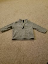 12-18 month sweatshirt in Morris, Illinois