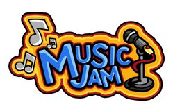 Music Jam Out in Fort Leonard Wood, Missouri