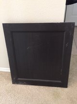 cabinet door and shelving all for $5 in Bellaire, Texas