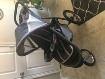 Graco Stroller in Cleveland, Texas