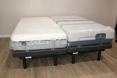 Twin XL Mattresses in CyFair, Texas