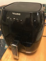 nuwave air fryer 120v in Virginia Beach, Virginia
