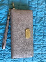 Michael Kors Wallet in Beaufort, South Carolina