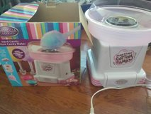 Cotton Candy Maker in bookoo, US