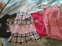 Girls Clothes size 4 & 5 in bookoo, US