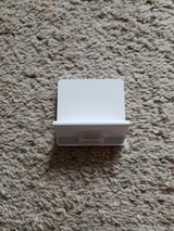 Apple iPhone, iPod, iPad Docking Station - NEW in Camp Lejeune, North Carolina